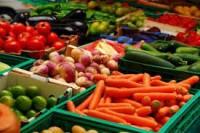 Niemcy praca sezonowa w szklarni przy uprawie warzyw Berlin 2014