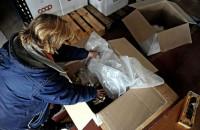 Oferta pracy w Holandii na wakacje przy pakowaniu, zbieraniu zamówień