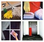 Fizyczna praca Anglia od zaraz dla par i grup przy sprzątaniu domków w Minehead