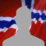Praca w Norwegii na wakacje 2015 dla przewodników turystycznych Narvik