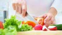 Oferta pracy w Anglii dla par w gastronomii jako pomocnik z zakwaterowaniem