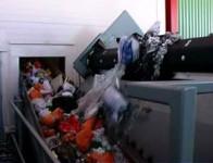 Anglia praca fizyczna od zaraz w Worcester przy sortowaniu śmieci bez doświadczenia