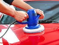 Dam fizyczną pracę w Norwegii na myjni samochodowej bez języka Stavanger