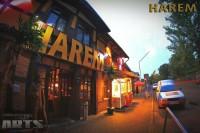 Praca w Polsce nad morzem – restauracja w Mielnie zatrudni pracowników sezonowych