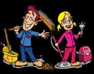 Pokojówka / Pokojowy – oferta pracy w Niemczech od zaraz Drezno