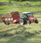 Praca Dania w rolnictwie przy oczyszczaniu pól bez języka Thisted od zaraz