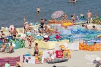 Praca nad morzem dla studentów na wakacje 2016 + zakwaterowanie