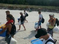 Atrakcyjna praca sezonowa nad morzem 2016 dla uczniów + zakwaterowanie!