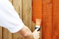Oferta pracy w Norwegii dla studentów bez języka malowanie domków wakacje 2016 Drammen