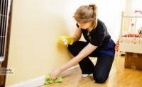 Sezonowa praca w Hiszpanii przy sprzątaniu apartamentów (pokojówka) Murcia Lipiec 2016