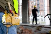 Praca w Szwecji bez znajomości języka na budowie od zaraz w Sztokholmie