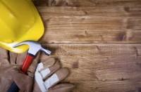 Praca Anglia na budowie w Ivybridge UK i okolicy