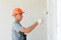 Ogłoszenie pracy w Szwecji dla budowlańców bez znajomości języka Halmstad