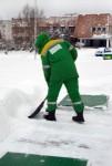 Fizyczna praca Norwegia od zaraz odśnieżanie bez znajomości języka Drammen