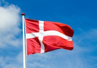 Fizyczna praca w Danii od zaraz Sortowanie sadzonek na hali od 25-go stycznia 2017, Jutlandia