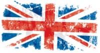 Pracownik Sezonowy – praca w Wielkiej Brytanii 2017