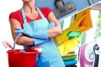 Oferta pracy w Holandii wakacje 2017 sprzątanie kempingu bez języka Geldria