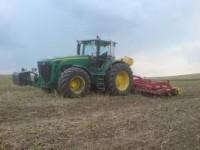 Praca w Danii od zaraz rolnictwo na plantacji bez znajomości języka Kalundborg