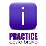 Praktyki dla studentów i praca w Hiszpanii w biurze podróży, Costa Brava 2017