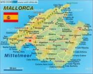 Hiszpania praca sezonowa od zaraz pokojówka sprzątanie Hotelu Majorka 2017