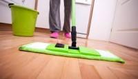 Ogłoszenie fizycznej pracy w Szwecji od zaraz sprzątanie domów bez języka Jönköping