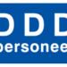 DDD logo - rechthoek
