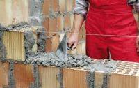 Francja praca na budowie od zaraz jako murarz, cieśla, zbrojarz Fresnes les Montaubain