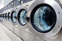 Niemcy praca fizyczna od zaraz bez znajomości języka Bonn pralnia przemysłowa