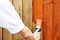 Bez języka Norwegia praca dla studentów na wakacje 2019 malowanie domków Drammen