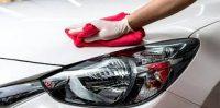 Od zaraz fizyczna praca w Niemczech na myjni samochodowej bez języka Berlin
