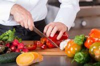 Bez znajomości języka Norwegia praca od zaraz pomoc kuchenna w restauracji Lillehammer