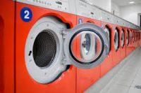 Od zaraz fizyczna praca Norwegia w pralni przemysłowej bez języka Bergen