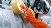 Bez znajomości języka fizyczna praca Niemcy na myjni samochodowej od zaraz Hamburg