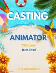 Animator Czasu Wolnego – Hiszpania praca sezonowa 2020