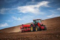 Bez języka oferta sezonowej pracy w Szwecji przy zbiorach warzyw rolnictwo od zaraz Helsingborg