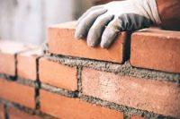 Murarz – oferta pracy we Francji na budowie od zaraz, Agen 2021