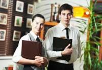 Szwecja praca sezonowa w hotelu/restauracji dla kelnerów na wakacje 2014