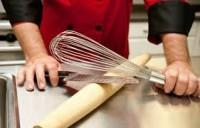 Oferta pracy w Anglii dla pomocy kuchennej w gastronomii Farnborough
