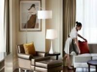Hotelarstwo-oferta pracy w Anglii dla pokojówki przy sprzątaniu Surrey