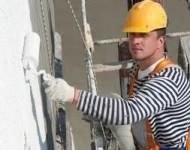 Praca w Anglii na budowie – Newquay UK i okolice 2016