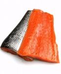Dania praca fizyczna na produkcji w przetwórstwie rybnym od zaraz Hirtshals