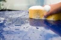 Fizyczna praca Anglia bez znajomości języka myjnia samochodowa od zaraz Nottingham