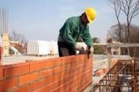 Od zaraz Szwecja praca bez znajomości języka w budownictwie murarz i stolarz Sztokholm